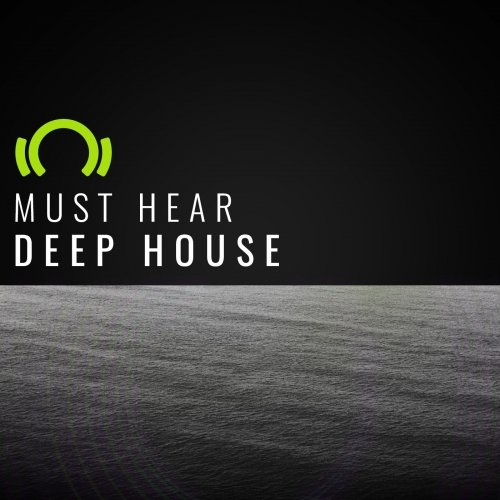 Beatport Must Hear Deep House August 2016
